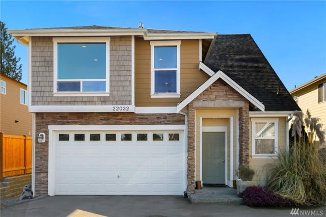 22032 86th Place W, Edmonds, WA 98026 (#1425673) :: Ben Kinney Real Estate Team