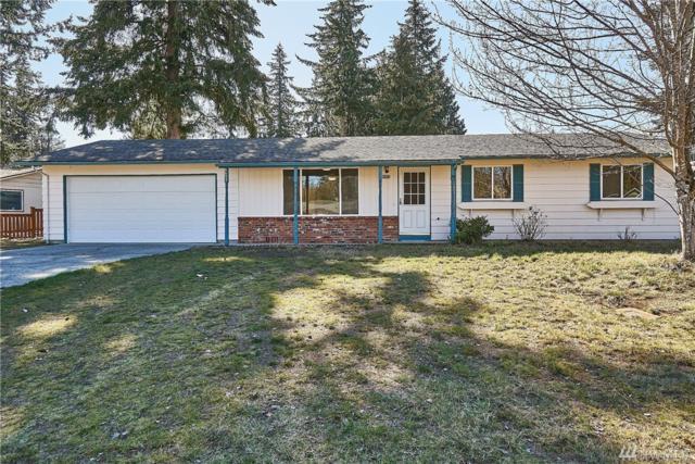 4502 123rd Place NE, Marysville, WA 98271 (#1425675) :: Mike & Sandi Nelson Real Estate