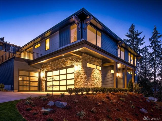 11252 SE 32nd Lane, Bellevue, WA 98004 (#1425687) :: Commencement Bay Brokers