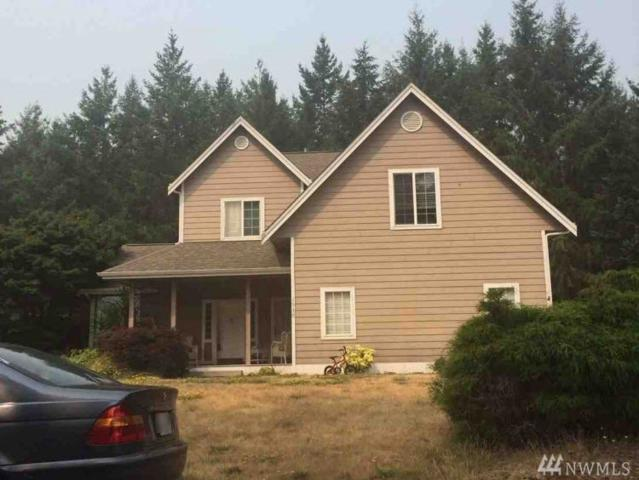 1530 12th Lane, Fox Island, WA 98333 (#1425703) :: Canterwood Real Estate Team