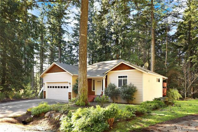 20 Holly View Wy, Bellingham, WA 98229 (#1425704) :: Real Estate Solutions Group