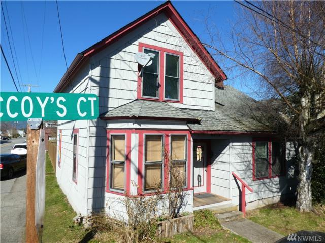 14023 Maccoy's Ct, Bow, WA 98232 (#1425712) :: Northern Key Team
