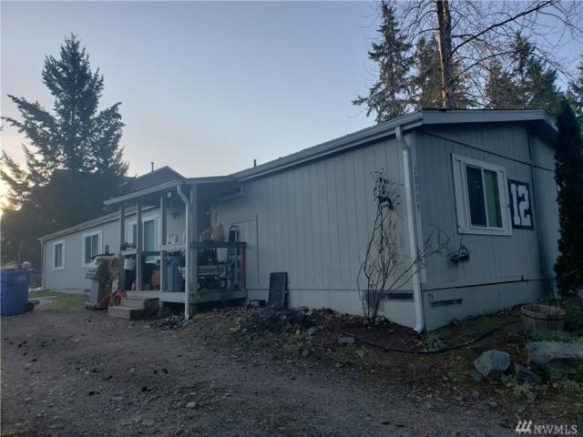 20509 93rd Av Ct E #8, Graham, WA 98338 (#1425713) :: Mike & Sandi Nelson Real Estate