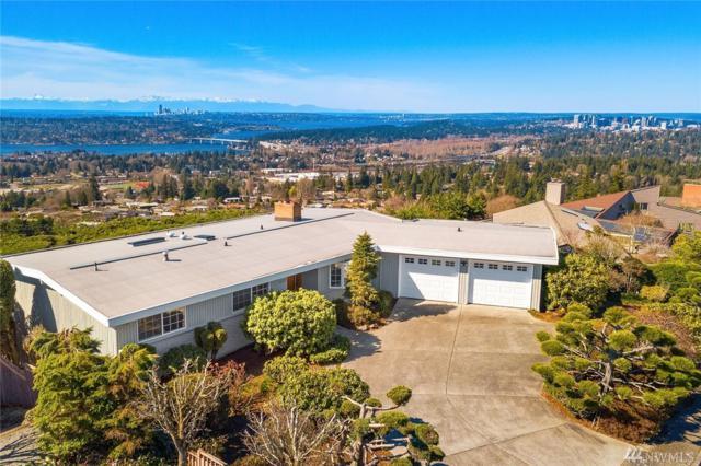 4437 139th Ave SE, Bellevue, WA 98006 (#1425714) :: Entegra Real Estate