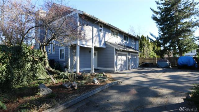 917-919 Natalie Place, Enumclaw, WA 98022 (#1425720) :: NW Home Experts