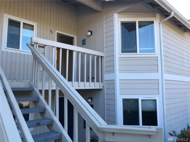 19811 3rd Ave NW B26, Poulsbo, WA 98370 (#1425727) :: The Royston Team