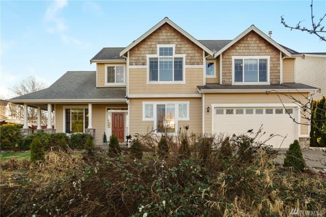 16829 Tester Rd, Monroe, WA 98272 (#1425731) :: Mike & Sandi Nelson Real Estate