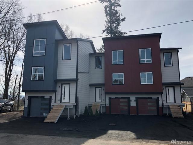 109 7th St B, Snohomish, WA 98290 (#1425735) :: The Home Experience Group Powered by Keller Williams