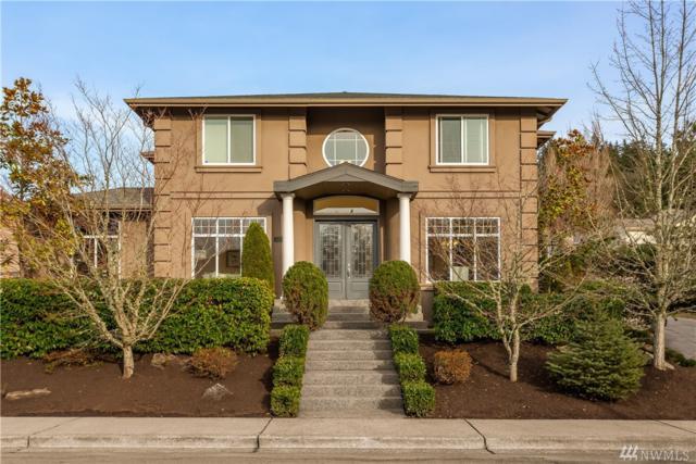 6218 167th Ave SE, Bellevue, WA 98006 (#1425744) :: Keller Williams Western Realty