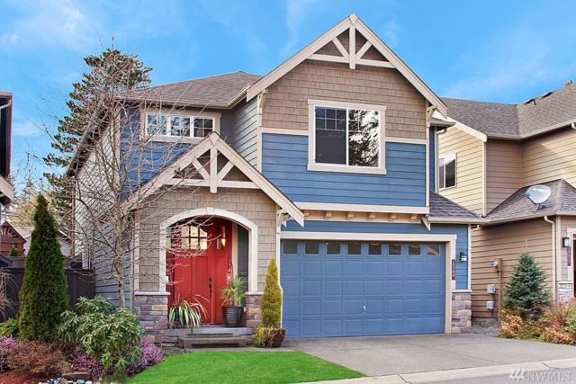 19704 2nd Dr SE, Bothell, WA 98012 (#1425756) :: The Home Experience Group Powered by Keller Williams