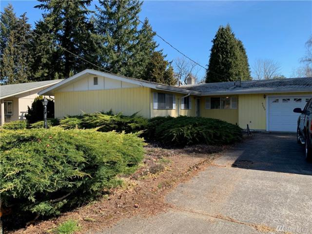 6680 6th Ave SW, Tumwater, WA 98501 (#1425759) :: The Robert Ott Group