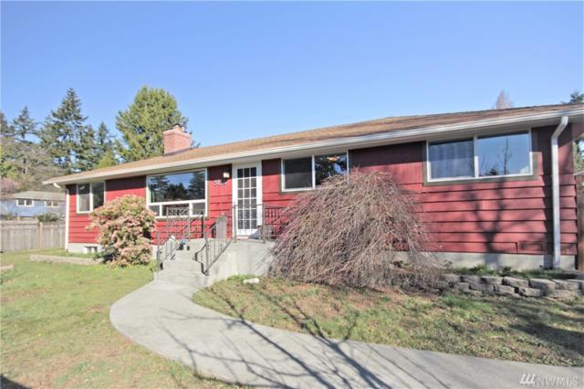 8456 31st Ave SW, Seattle, WA 98126 (#1425764) :: Commencement Bay Brokers