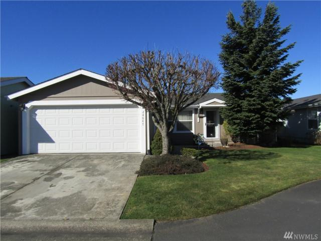 24047 223rd Lane SE, Maple Valley, WA 98038 (#1425767) :: The Kendra Todd Group at Keller Williams