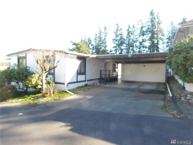 9314 Canyon Rd E #47, Puyallup, WA 98371 (#1425768) :: Keller Williams Realty