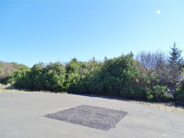 920 Cougar Ct SW, Ocean Shores, WA 98569 (#1425772) :: Kimberly Gartland Group