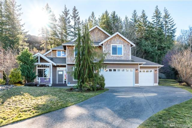 3925 W 12th St, Anacortes, WA 98221 (#1425776) :: Real Estate Solutions Group