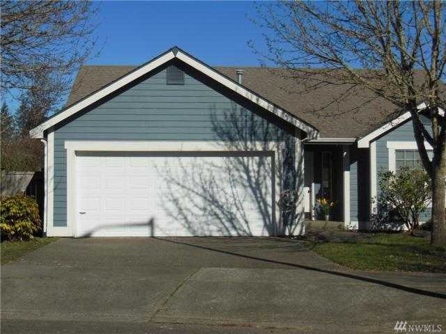 5308 Jason Ct SE, Lacey, WA 98513 (#1425777) :: Real Estate Solutions Group