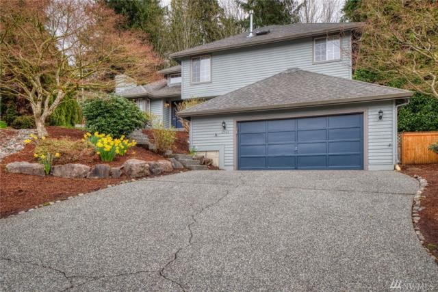 12923 49th Ave W, Mukilteo, WA 98275 (#1425778) :: Northern Key Team