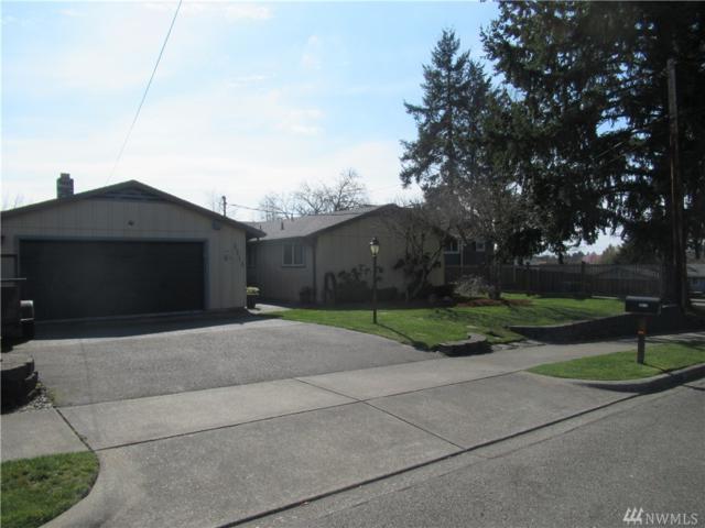 4718 41st St NE, Tacoma, WA 98422 (#1425793) :: Commencement Bay Brokers