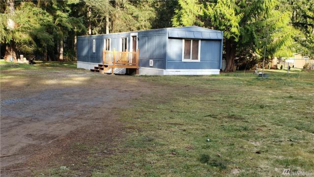 5018 161st Ave NW, Lakebay, WA 98349 (#1425795) :: Priority One Realty Inc.