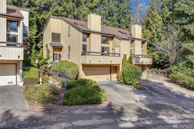 10914 NE 35th Place 24-1, Bellevue, WA 98004 (#1425799) :: Kimberly Gartland Group