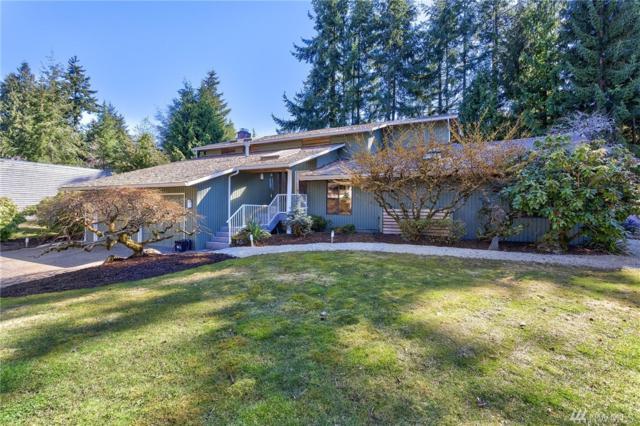 1830 142nd St SE, Mill Creek, WA 98012 (#1425802) :: Pickett Street Properties