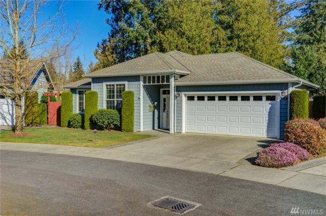 149 Creekview Crest, Lynden, WA 98264 (#1425803) :: Keller Williams Western Realty