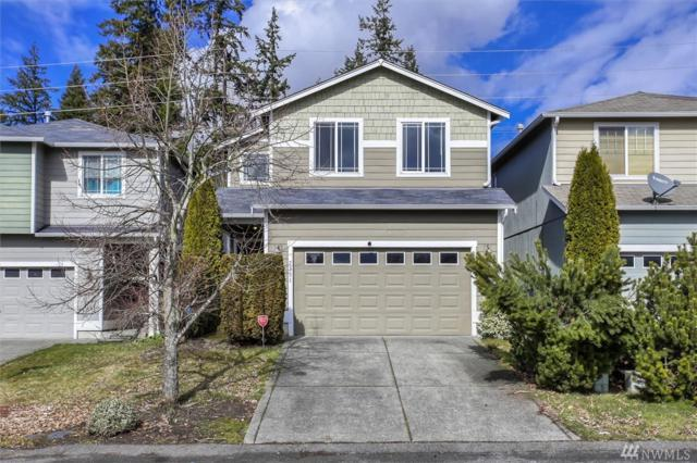7351 176th St E, Puyallup, WA 98375 (#1425808) :: Real Estate Solutions Group