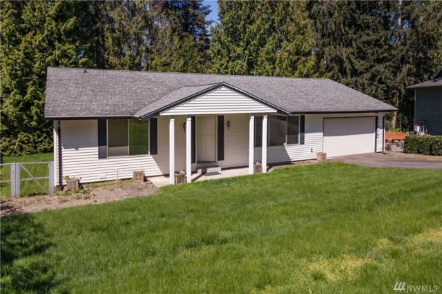 17816 26th St Ct E, Lake Tapps, WA 98391 (#1425809) :: Homes on the Sound