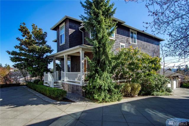3701 W Fulton A, Seattle, WA 98199 (#1425818) :: The Kendra Todd Group at Keller Williams