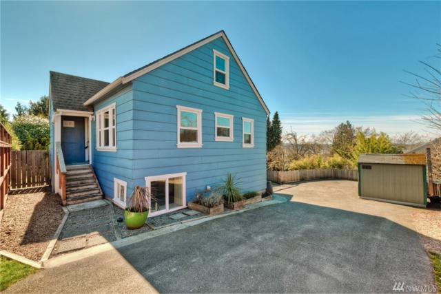 4861 14th Ave S, Seattle, WA 98108 (#1425825) :: The Kendra Todd Group at Keller Williams