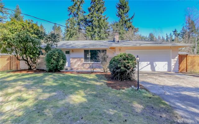 36310 28th Ave S, Federal Way, WA 98003 (#1425826) :: Real Estate Solutions Group