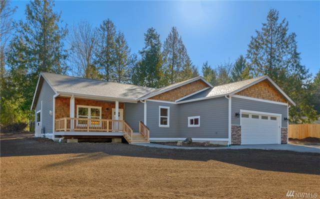 38562 Hood Canal Dr NE, Hansville, WA 98340 (#1425832) :: Commencement Bay Brokers