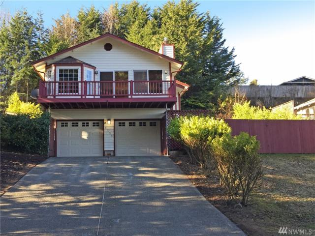 2228 W 12th St, Port Angeles, WA 98363 (#1425834) :: Hauer Home Team