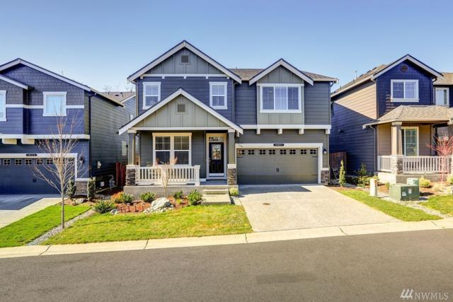 18827 177th Ave SE, Renton, WA 98058 (#1425837) :: Real Estate Solutions Group