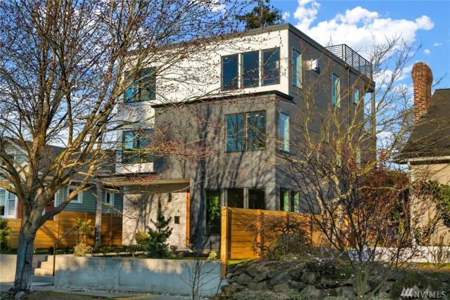 3050 27th Ave W, Seattle, WA 98199 (#1425848) :: Alchemy Real Estate