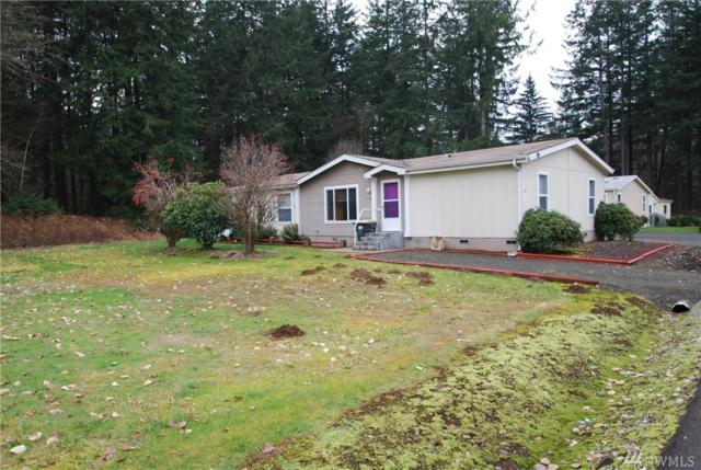 9900 Blomberg St SW, Olympia, WA 98512 (#1425874) :: Keller Williams - Shook Home Group