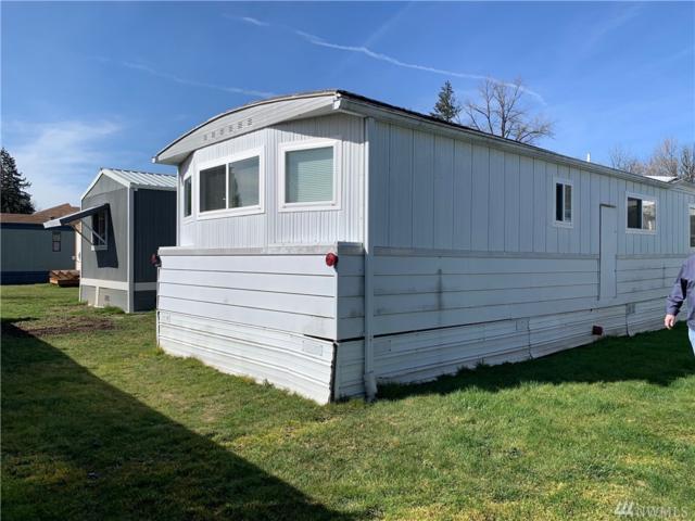 1317 Cooks Hill Rd #44, Centralia, WA 98531 (#1425889) :: Alchemy Real Estate