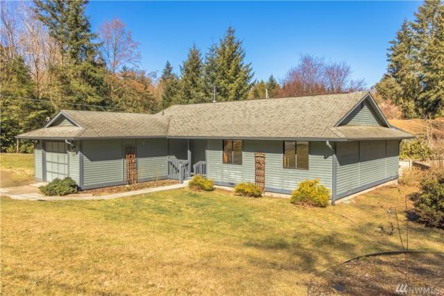 21875 Apollo Dr NE, Poulsbo, WA 98370 (#1425898) :: Better Homes and Gardens Real Estate McKenzie Group