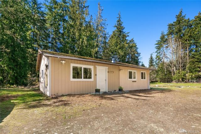 30 W Dry Lake Rd, Camano Island, WA 98282 (#1425904) :: Crutcher Dennis - My Puget Sound Homes