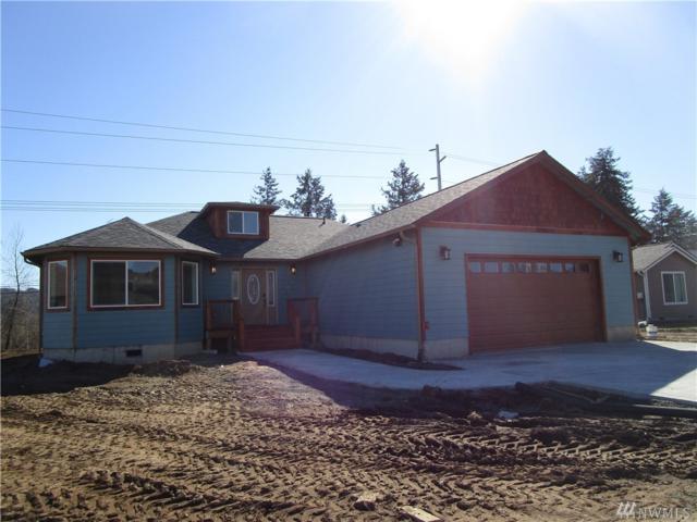 105 Meadow Lp, Montesano, WA 98563 (#1425908) :: Kimberly Gartland Group