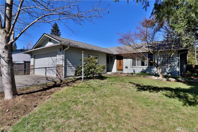 5423 105th St NE, Marysville, WA 98270 (#1425926) :: Mike & Sandi Nelson Real Estate