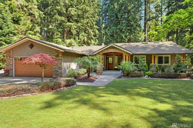 4216 232nd Ave NE, Redmond, WA 98053 (#1425928) :: Chris Cross Real Estate Group