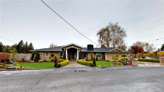 1769 Circle Dr, Walla Walla, WA 99362 (#1425937) :: Crutcher Dennis - My Puget Sound Homes