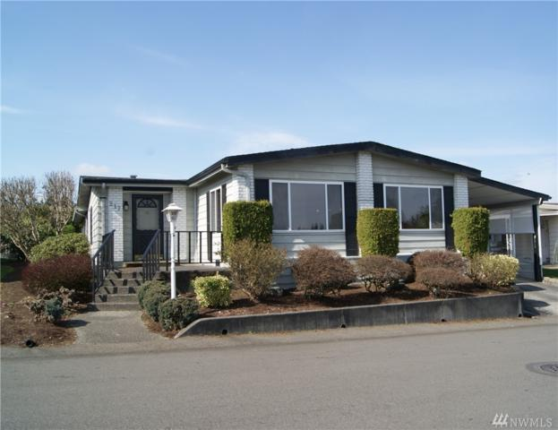 2500 Alder St #217, Milton, WA 98354 (#1425946) :: Crutcher Dennis - My Puget Sound Homes