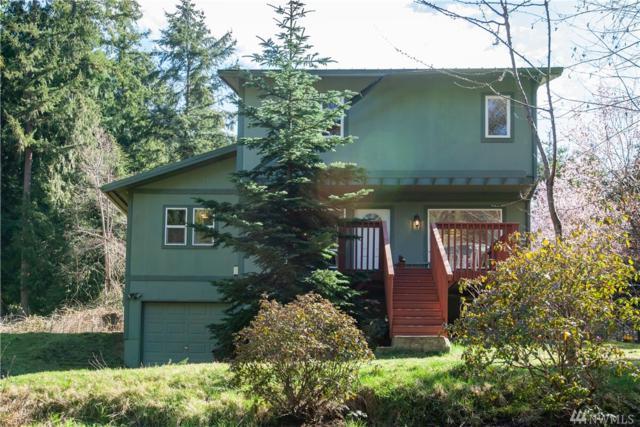 5317 April Dr, Langley, WA 98260 (#1425955) :: Crutcher Dennis - My Puget Sound Homes