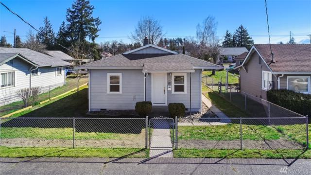 7009 S Junett, Tacoma, WA 98409 (#1425956) :: NW Home Experts