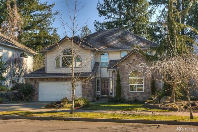 3512 Barklay Dr NE, Lacey, WA 98516 (#1425960) :: NW Home Experts