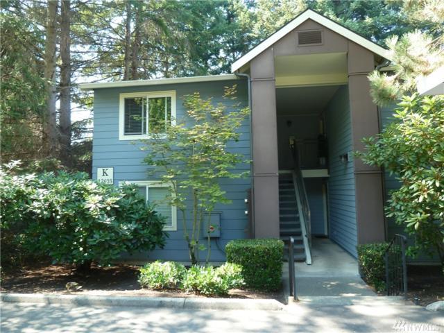 12603 100th Lane NE K150, Kirkland, WA 98034 (#1425969) :: Keller Williams - Shook Home Group