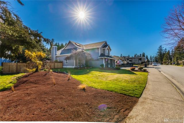 30 174th St SW, Bothell, WA 98012 (#1425973) :: Mike & Sandi Nelson Real Estate